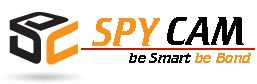 Action India Home Products is the reputed name for Direct Importer, Distributor, Manufacture, Sellers and Wholesaler Dealers of Spy Camera in Delhi India.