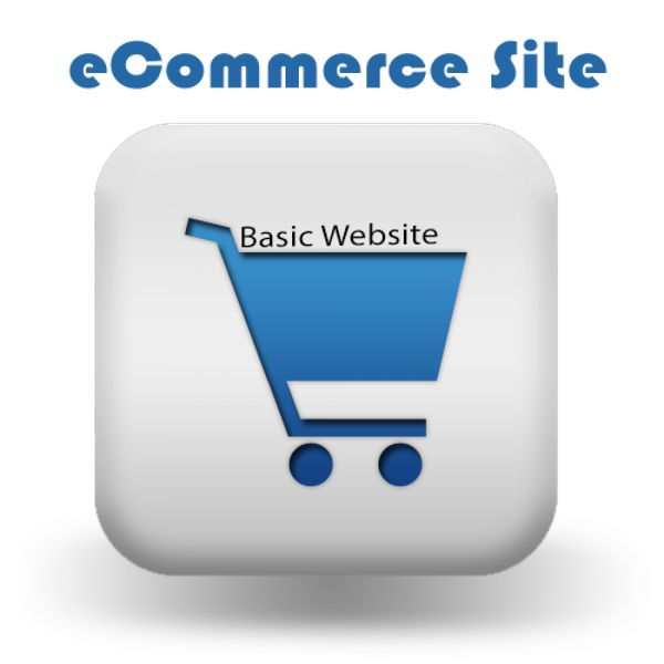 The development of an e-commerce #website depends heavily on the e-commerce #shopping #cart #software...