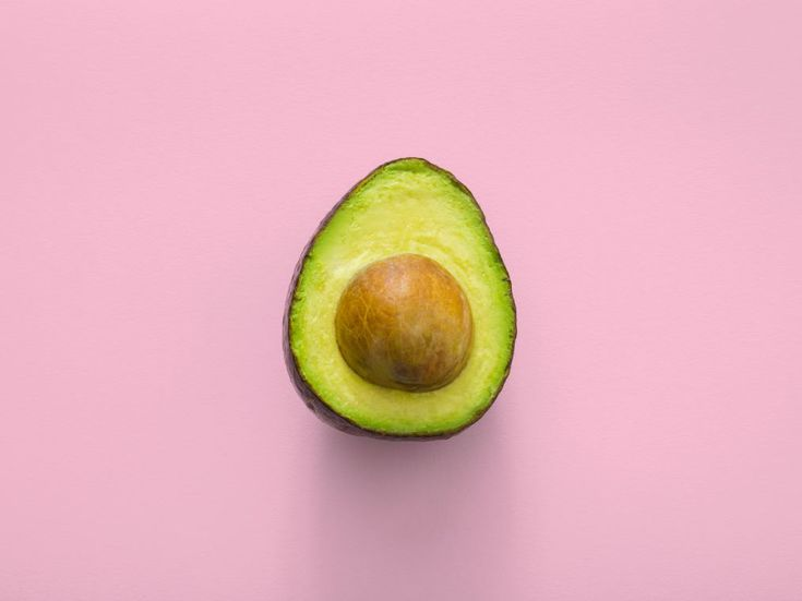 We know… avocado's extra 🥑 That's why we love it! Our newest product contains Avocado Oil, rich in vitamins A, D, & E to help moisturize and protect the skin from free radicals. Tune into our IG stories to learn more. Available to shop tomorrow, ✨ - Guacamole, Low Carb Avocado, Free Food Images, Growing An Avocado Tree, Avocado Health Benefits, Avocado Cream, Avocado Oil, Avocado Seed, Avocado Pesto