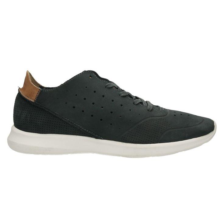 Sneakers Woden Koen #sneakers #zapatillas #moda #verano