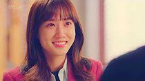 Jung Joo X Ui Hyun || Judge vs. Judge