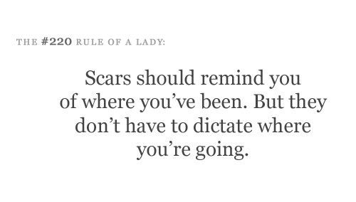 Scars Quotes Heart this image