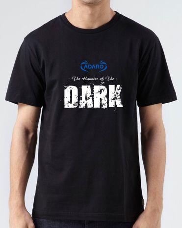 #Adaro T-Shirt for men or women. Custom DJ Apparel for Disc Jockey, Trance and EDM fans. Shop more at ARDAMUS.COM #djclothing #djtshirt #djapparel #djclothes #djteeshirts #dj #tee #discjockey