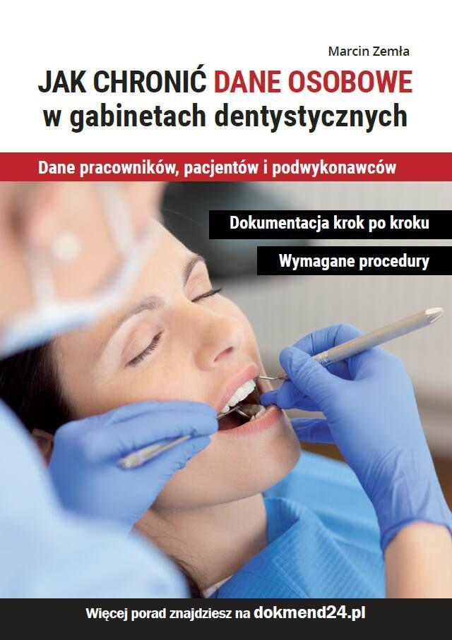Jak chronić dane osobowe w praktyce lekarskiej – Marcin Zemła – Informatics