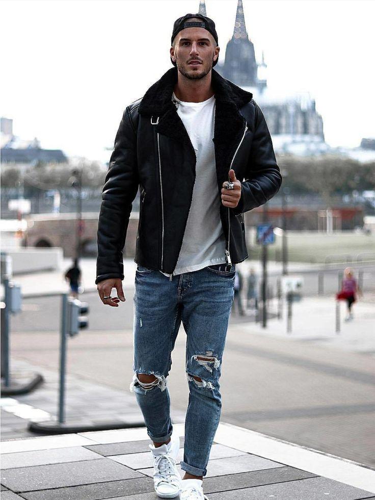 P&D MODEBERATUNG empfiehlt Styling für den Mann#männer#mode#fashion#men#menswear#stilberatung#frankfurt#pdmodeberatung#styling#beratung#hilfe#planung#garderoben# – pthnowak