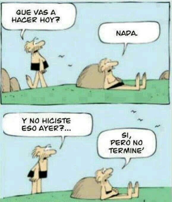 Pin By Athena Athena On Imagenes Graciosas Spanish Jokes Funny Spanish Memes Humor