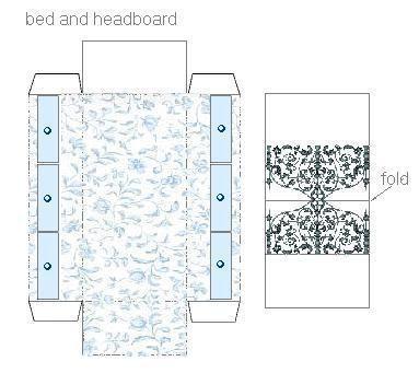 Las 25 mejores ideas sobre muebles de la habitaci n de for Muebles para armar en casa