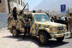 Perancis mengutuk serangan pemberontak Syiah Houtsi terhadap warga sipil Yaman  PERANCIS (Arrahmah.com)  Kementerian Luar Negeri Perancis pada Selasa (21/3/2017) telah mengutuk pemberontak Syiah Houtsi atas serangan mereka terhadap warga sipil.  Perancis mengutuk kekerasan berlanjut di Yaman termasuk serangan pemberontak pada 17 Maret di masjid di dalam pangkalan militer Kofel dan pengeboman pada 18 Maret terhadap perahu yang mengangkut pengungsi kata sebuah pernyataan pers Kementerian…