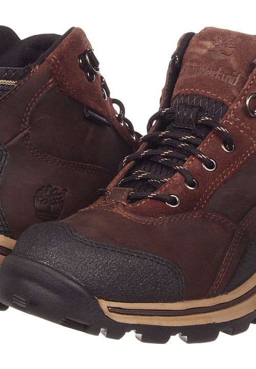 Best 25 Timberland Kids Ideas That You Will Like On