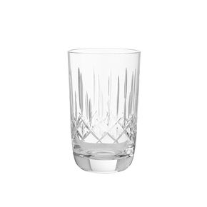 2 st ck 39 gin tonic 39 kristall gl ser sehr sch ne gin gl ser. Black Bedroom Furniture Sets. Home Design Ideas