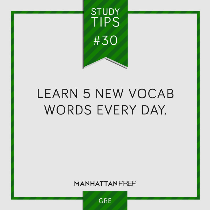 #studytips #GRE