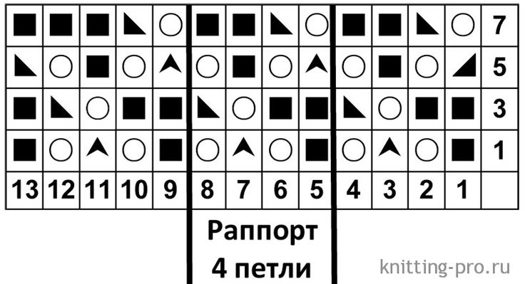 lace-diagonal-net-tab
