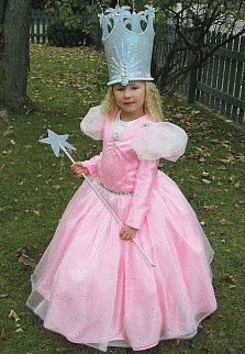 275 best Wizard of Oz birthday party images on Pinterest | Wizards ...