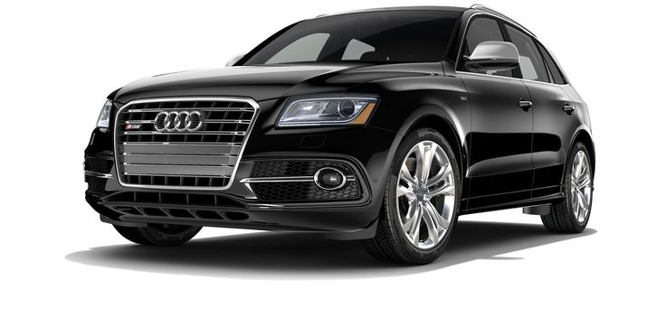Volkswagen Group of America is recalling 143,214 model year 2009-2012 Audi Q5s, and 2007-2012 Audi Q7s equipped with gasoline engines.The fuel cap flan