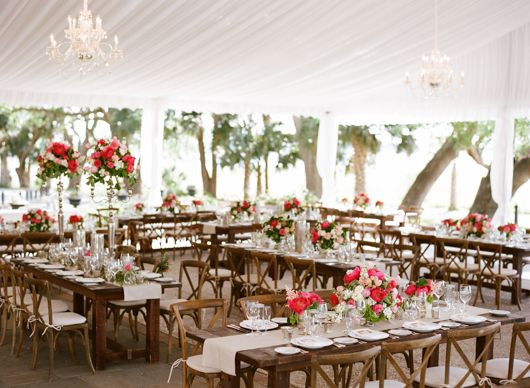 Lowndes Grove Plantation | Spring Wedding | Charleston, South Carolina | Photo by Marni Rothschild