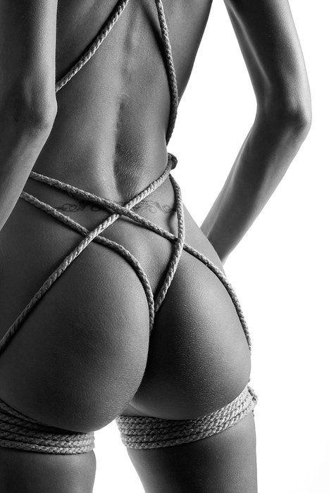 swingerclub heidesheim erotik massage hannover