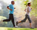 Couch to 5K - Live Well - NHS Choices