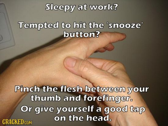 15 Life Cheats That Will Change Every Damn Thing   Cracked.com
