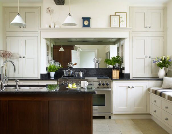 26 best kitchen ideas images on Pinterest Kitchen ideas