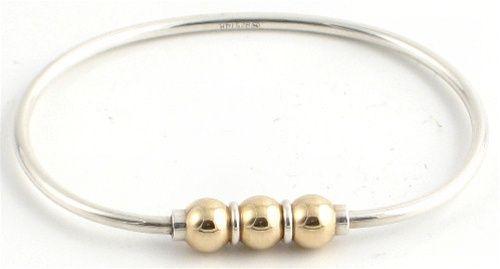 cape cod bracelet   Mrs. Mugs: Cape Cod Bracelet: Cape Cod Jewelry