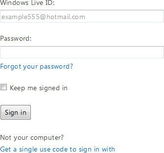 Outlook Login: How to securely sign in to #outlook #sign #in, #outlook #login, #windows #live #sign #in, #outlook #sign #in #login, #outlook #sign #up, #outlook #login #problems, #outlook #account #login, #outlook #sign #in #email http://italy.nef2.com/outlook-login-how-to-securely-sign-in-to-outlook-sign-in-outlook-login-windows-live-sign-in-outlook-sign-in-login-outlook-sign-up-outlook-login-problems-outlook-account-lo/  Outlook Login: How to securely sign in to Outlook.com Your email…