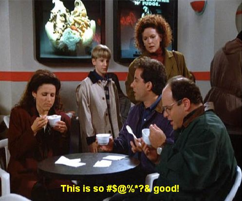 1181 Best Seinfeld Images On Pinterest Seinfeld Quotes