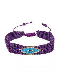 coquet-accessories-el-yapimi-bileklik-