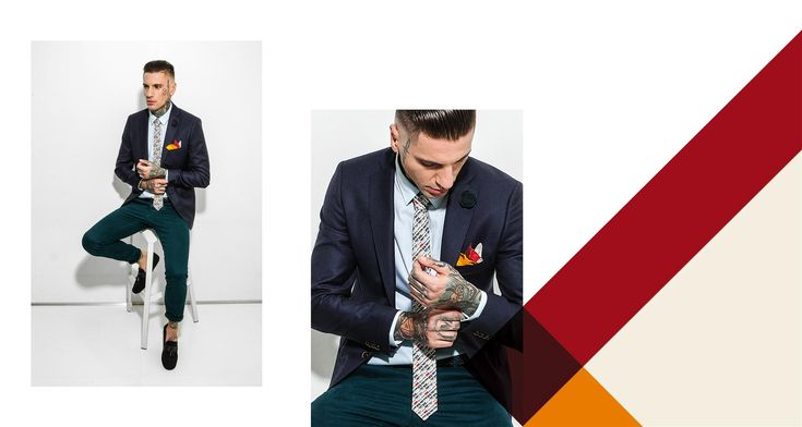 marthu new colletion, bow tie, tie, hand made, pocket square, marthu lookbook, men's fashion, male fashion