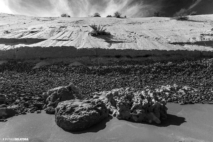 San Juanico #josafatdelatoba #cabophotographer #landscapephotography #bajacaliforniasur #sanjuanico