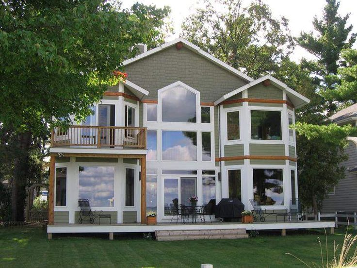 Builder house plans above and beyond house and home design