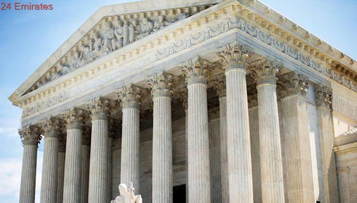U.S. court strikes down Obama-era rule on tax inversions
