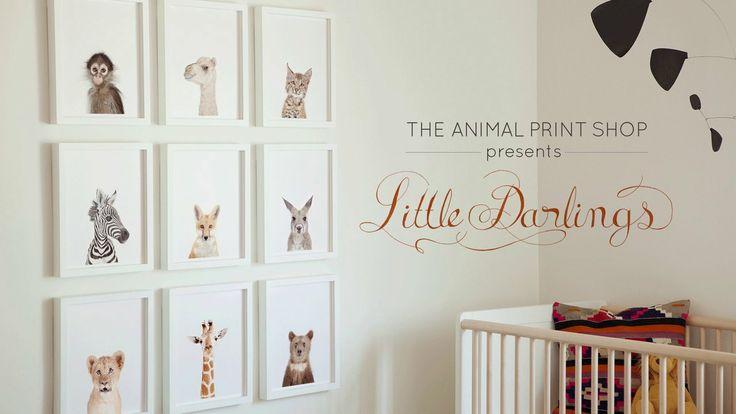 32 best images about babyzimmer einrichtung i nursery on. Black Bedroom Furniture Sets. Home Design Ideas