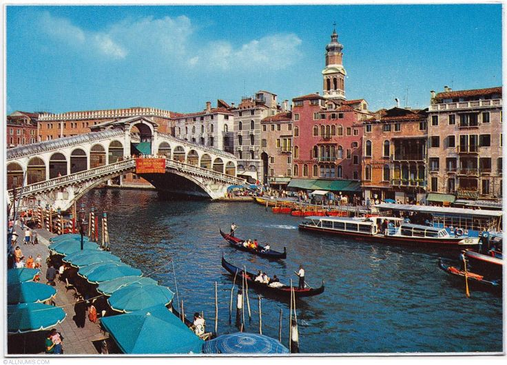 venice italy images | Holiday Homes in Italy