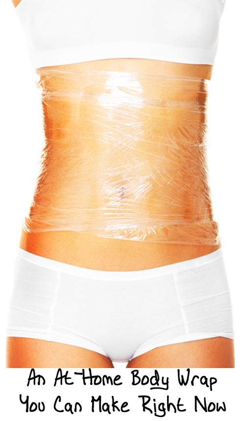 The 25+ best ideas about Home Body Wraps on Pinterest ...