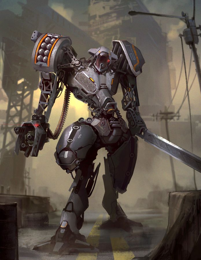 135 best Sci-Fi images on Pinterest | Armors, Highlights