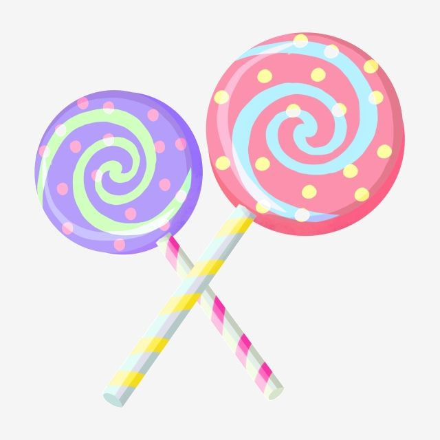 Cute Round Lollipop Illustration Cute Candy Round Lollipop Lollipop Illustration Png Transparent Clipart Image And Psd File For Free Download Candy Drawing Stitch Drawing Art Drawings For Kids