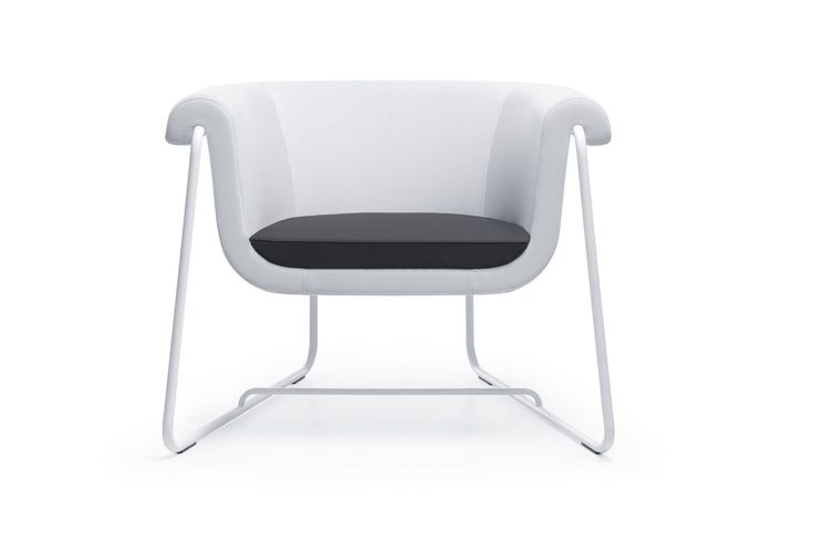 Sofy i fotele Hover - PROFIm | DB Meble  http://dbmeble.pl/produkty/sofy-fotele-hover/