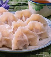Yuanbao and 9 other New Year Traditions