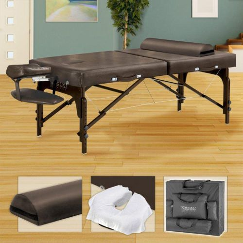 218 Best Incredible Massage Tables Images On Pinterest