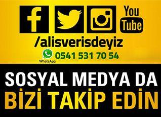 http://www.alisverisdeyiz.biz/