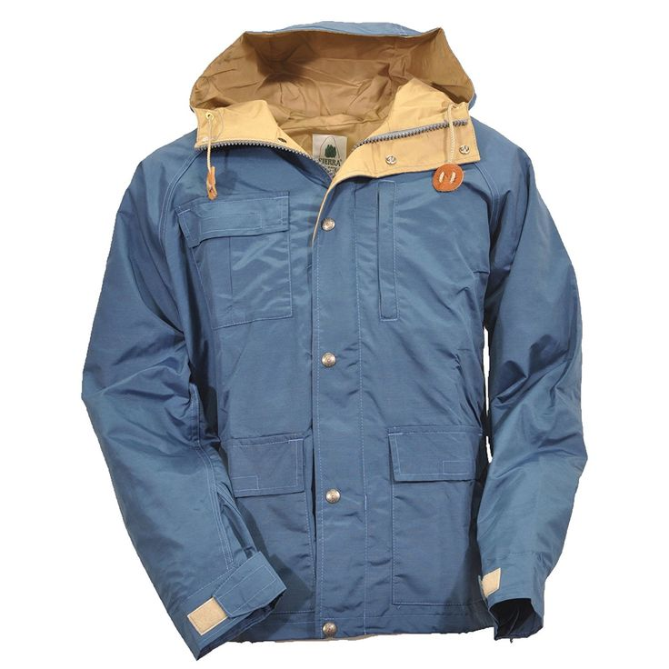 73 best mountain parka images on Pinterest | Mountain, Parka and ...