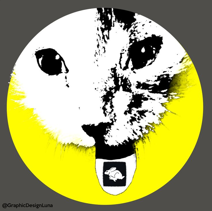 #diseñografico #PerLaLluna #graphicdesign #diseño #desing #photoshop #adobe #fotomanipulacion #flyer #marketing #marketingdigital #dibujo #draw #digitalart #art #arte #artedigital #gato #cat #lsd #psicodelic #psicodélico #lovewatts #picame