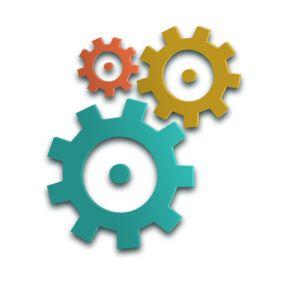 Několik triků, které se mohou hodit pokud provozujete webserver na Raspberry Pi a chcete dosáhnout co nejvyššího score v nástroji Google Page Speed Insights.