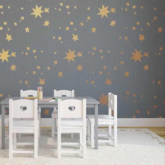 Best 25+ Starry ceiling ideas on Pinterest   Baden house ...