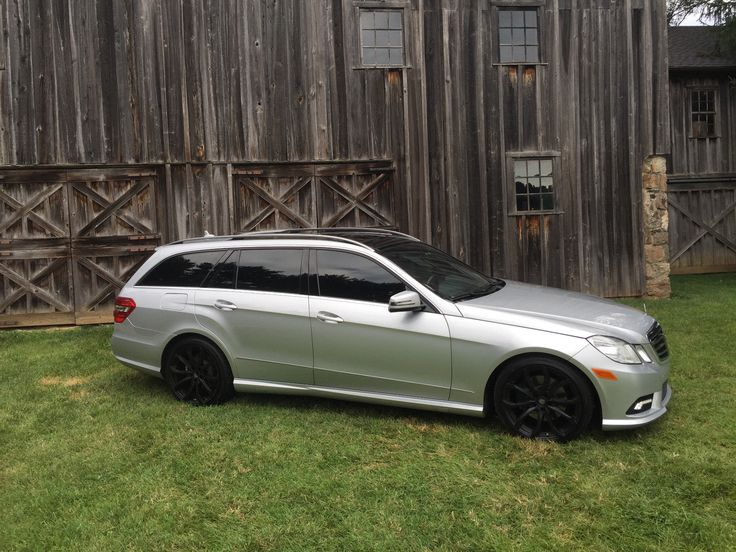 Cool Great 2011 Mercedes-Benz E-Class AMG Package 2011 Mercedes Benz E350S4 E63 AMG E350 Wagon Clean CarFax Great Service History 2017/2018 Check more at http://24go.cf/2017/great-2011-mercedes-benz-e-class-amg-package-2011-mercedes-benz-e350s4-e63-amg-e350-wagon-clean-carfax-great-service-history-20172018/