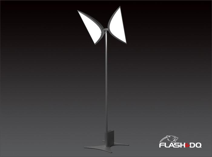 FALENA by #FlashDQ #LUG