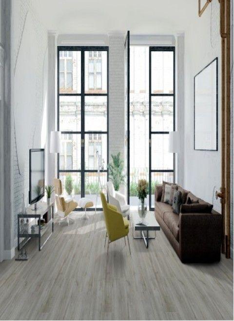 Berry Alloc Trendline Corsica Oak - 6015 - Laminaat vloeren - Laminaat vloeren