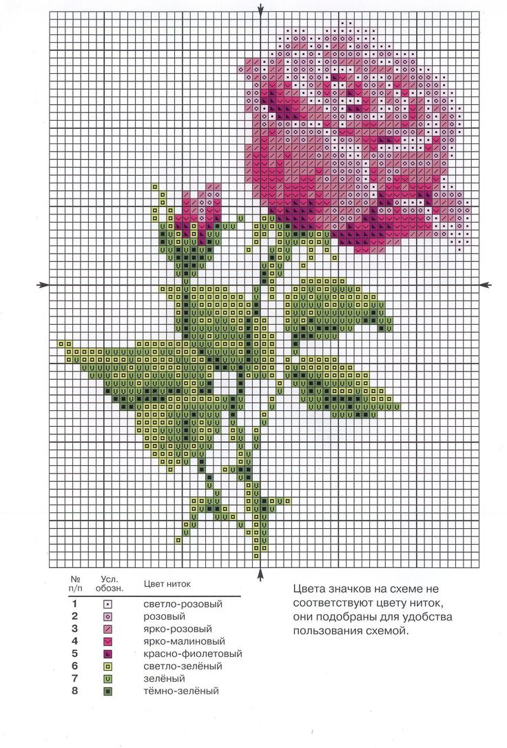 http://happytime.in.ua/schemes-of-cross-stitch/riolis-cheerful-bee/