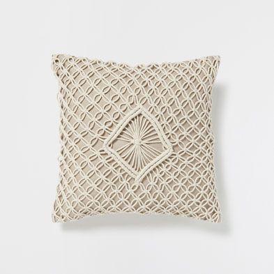 17 best images about rdt inspiration on pinterest zara home vases and zara. Black Bedroom Furniture Sets. Home Design Ideas