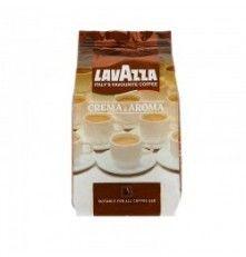 Lavazza Crema e Aroma káva zrnková 1000 g